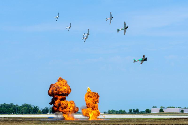 Dayton Airshow 2012 - 17.jpg