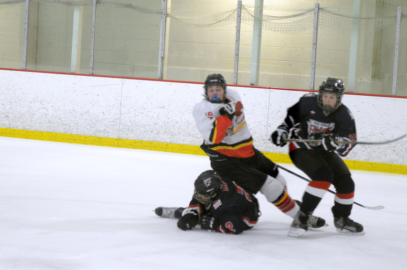 130210 Flames Hockey-048.JPG