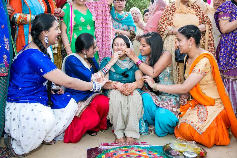 B Sangeet_0205.JPG