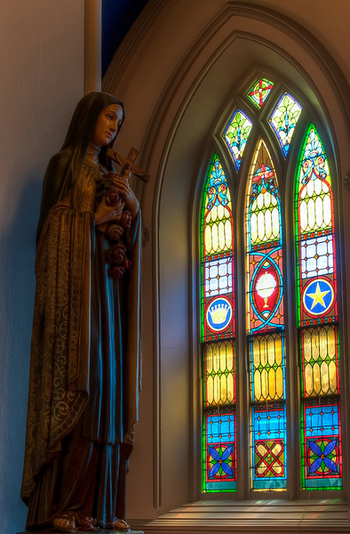 church-window-mary-2.jpg