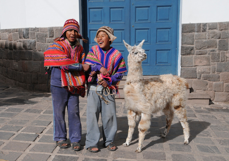 Cusco_People 08.jpg