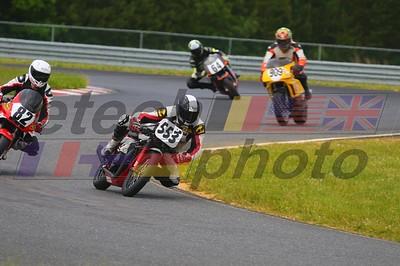 Race 2 TCC  Next Gen LWT  Sportsman 500   Hist Prod LWT