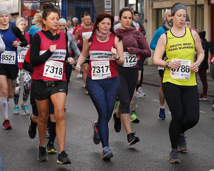 2020 03 01 - Newport Half Marathon 001 (73).JPG
