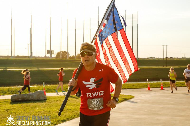 National Run Day 5k-Social Running-2444.jpg