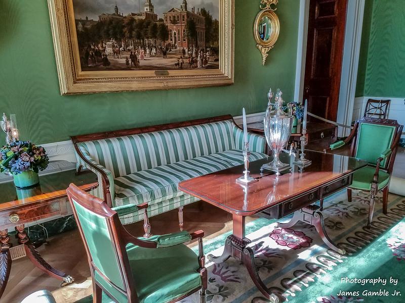 White-House-Tour-120024.jpg