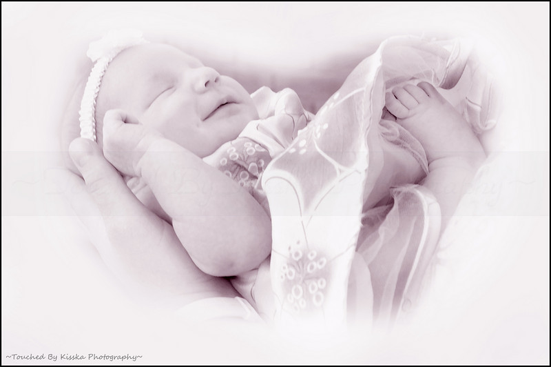 11 victoria withers 2 & a half weeks 8-14-10 Touched By Kisska Photography copy.jpg