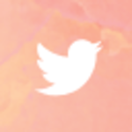 twitter_64.png