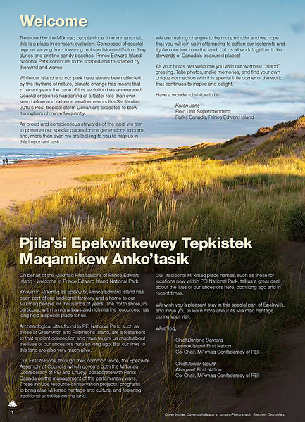 Parks Visitors Guide 2020 ENG Web_Page_02.png
