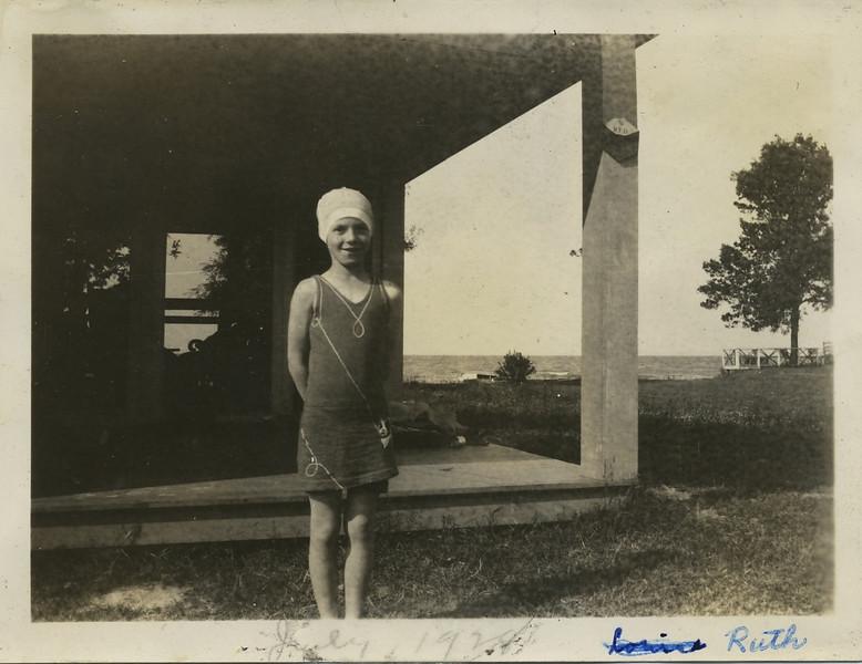 Ruth Payne Beach 1925130.jpg