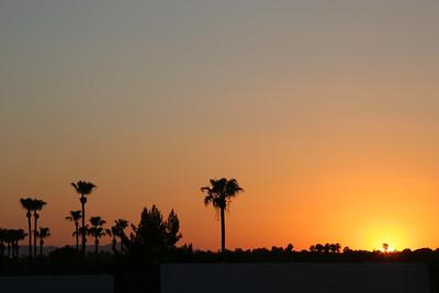 AMC - 2007-06-27 Phoenix