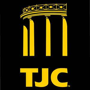 tjc-police-investigating-2-reported-sexual-assaults-on-campus