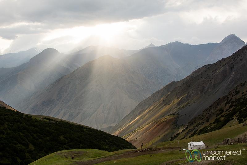 HeightsofAlay_Trek_Kyrgyzstan_17.jpg