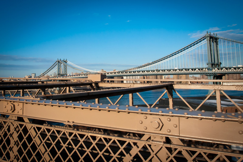 NYC 201211 Brooklyn Bridge (21).jpg