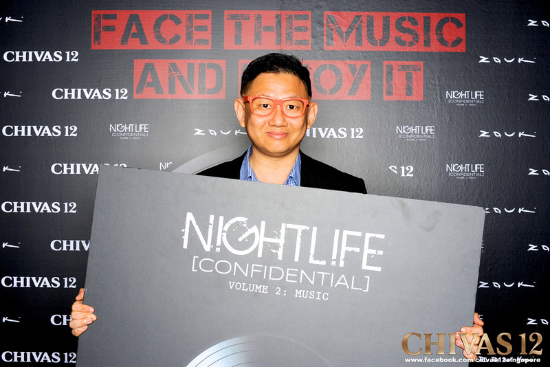 Nightlife Confidential 008.jpg