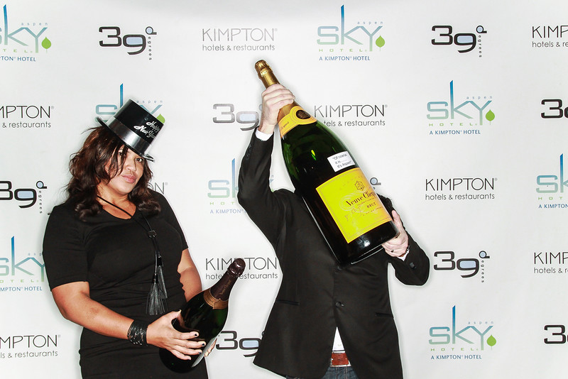 Fear & Loathing New Years Eve At The Sky Hotel In Aspen-Photo Booth Rental-SocialLightPhoto.com-467.jpg