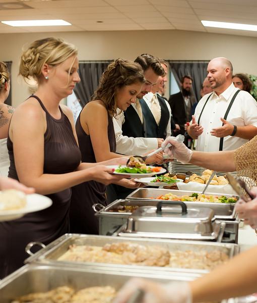 EDITS - Ryan and Lindsey Wedding 2014-302.jpg