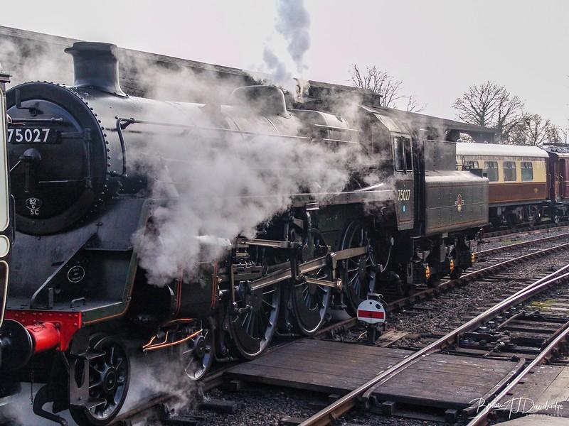 050328_Bluebell_Railway_0014.jpg