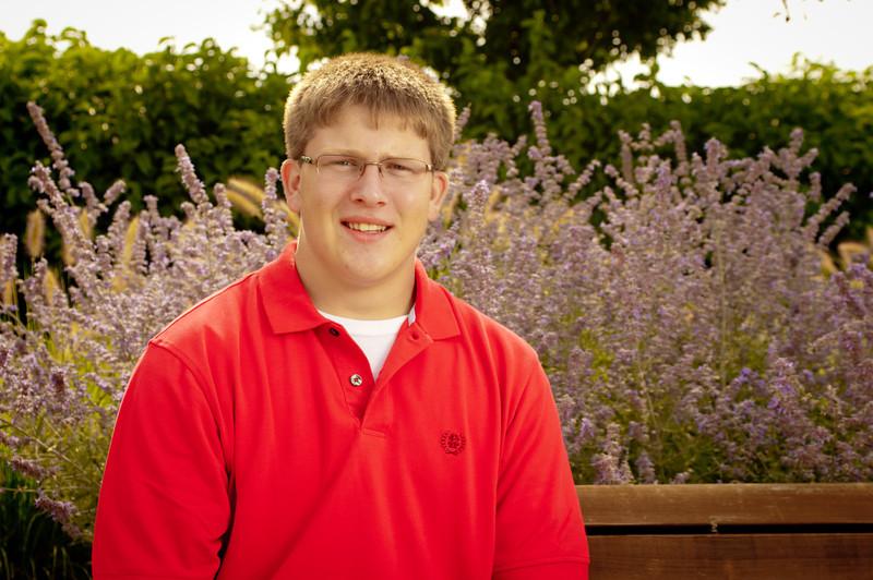 20110808-Jake - Senior Pics-3235.jpg