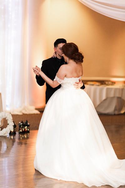 Alexandria Vail Photography Wedgewood Fresno Wedding Alexis   Dezmen767.jpg