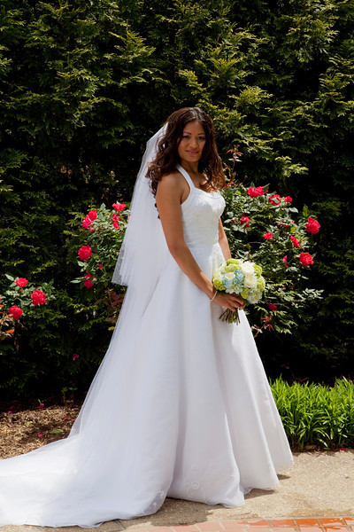 Kohnen Wedding 20090516__MG_2074.jpg