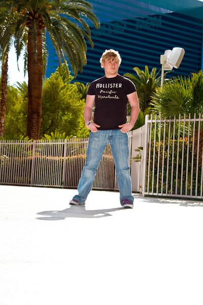 Westtech Photography Copyright 2010--7422.jpg
