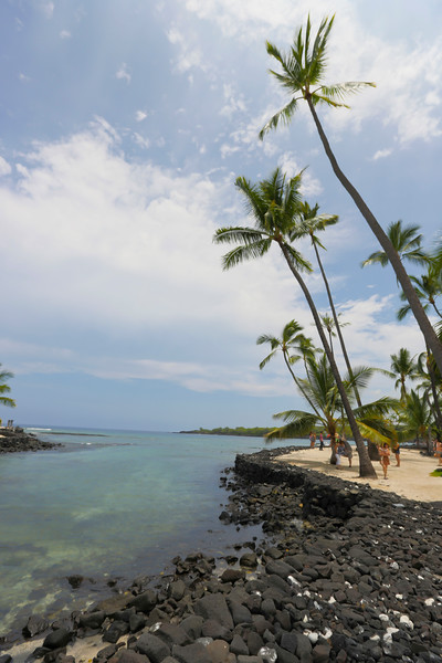 Hawaii_CityofRefuge_260.JPG