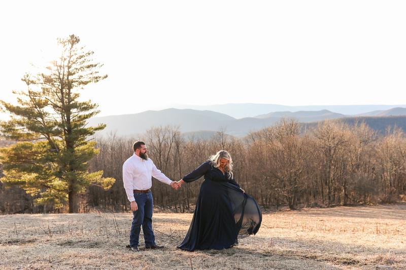 20200222-Lauren & Clay Engaged-200.jpg