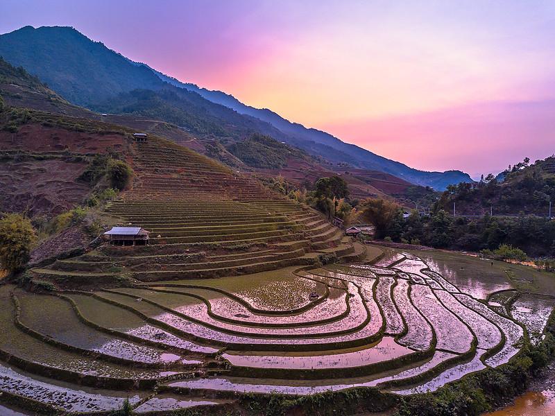 Vietnam Mu Cang Chai_DJI_0017.jpg