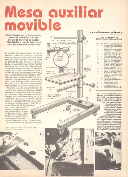 mesa_carretilla_auxiliar_taller_julio_1983-02g.jpg