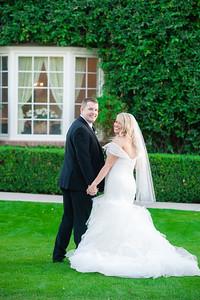 Kacie & BJ  (Wedding)