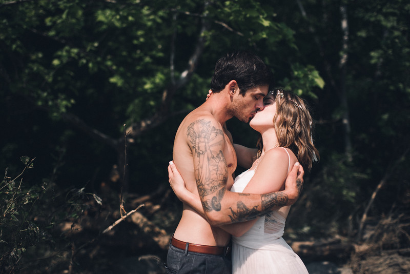 Pittsburgh PA WV Harpers Ferry MD DC Elopement Wedding Photographer - Ford 930.jpg