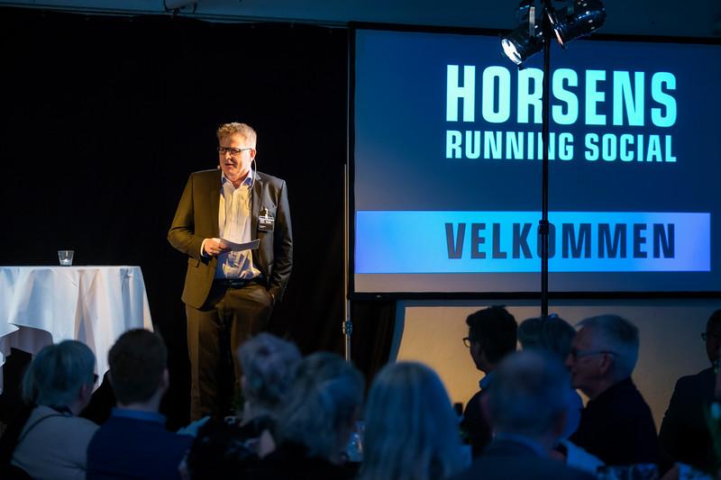 HorsensRunningSocial_Hanne5_220318_152.jpg