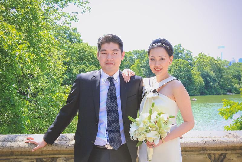 Yeane & Darwin - Central Park Wedding-140.jpg