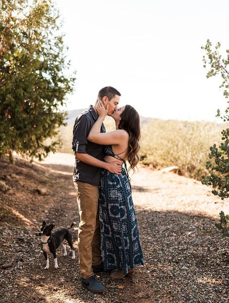 Alexandria Vail Photography Shaver Lake Engagement Mat + Deanna221.jpg