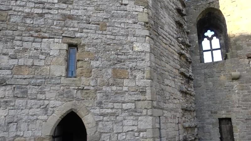 Caernarfon Castle_Caernarfon_Wales_MAH02597.MP4