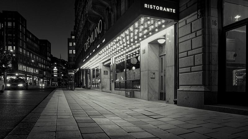 Cafe Milano (10).jpg