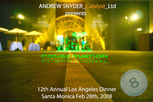 Conservational Internation Santa Monica.jpg
