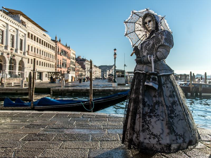 Venezia (169 of 373).jpg
