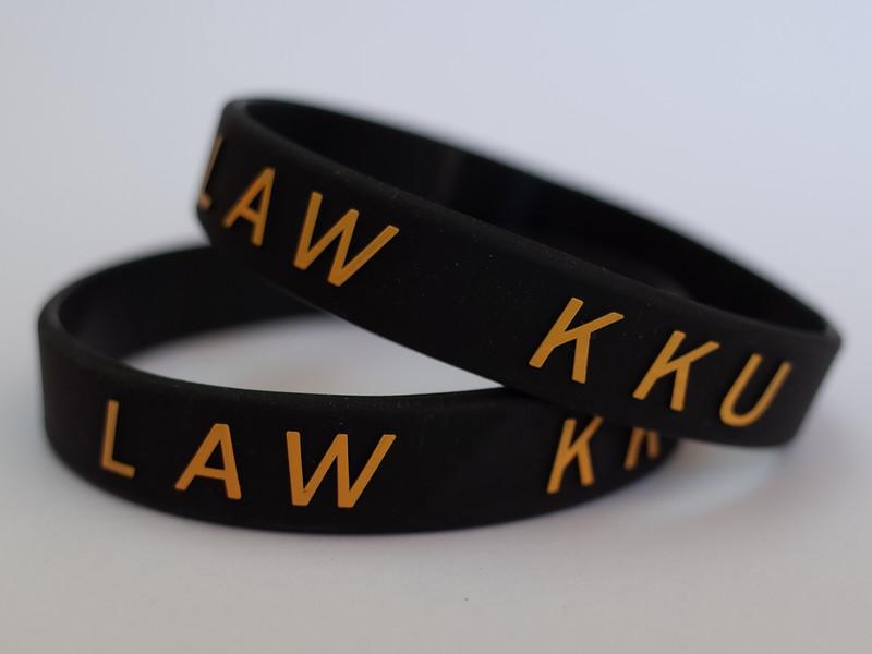 wristband (13).jpg