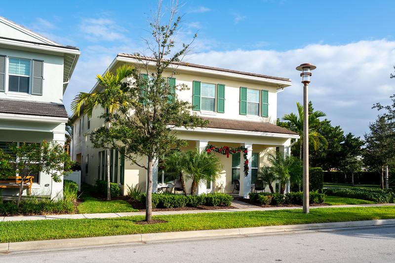 Spring City - Florida - 2019-169.jpg