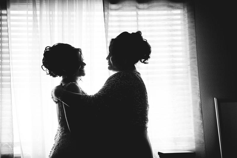 Estefany + Omar wedding photography-64.jpg
