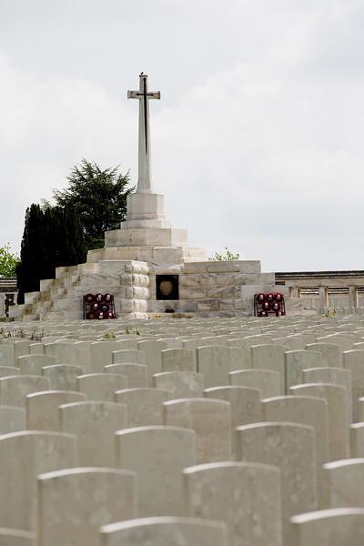 Ypres Tyne Cot Cemetery (13 of 123).jpg