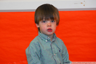 2008 11 BBC Kids in the Nursery
