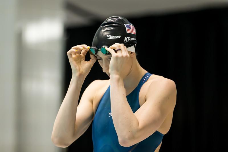 Madison Kennedy