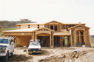Construction 1999