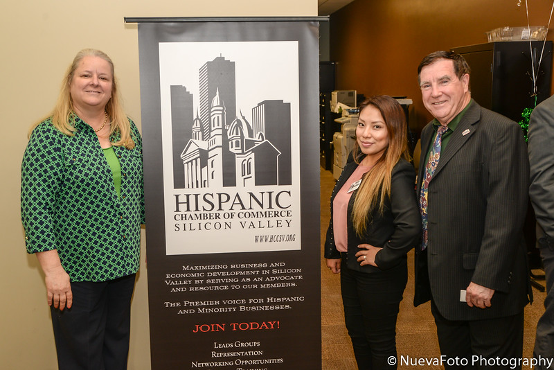 Hispanic Chamber Of Commerce -6.jpg