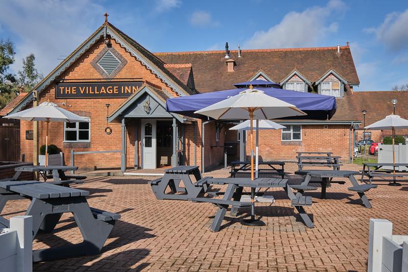 The Village Inn 31.jpg