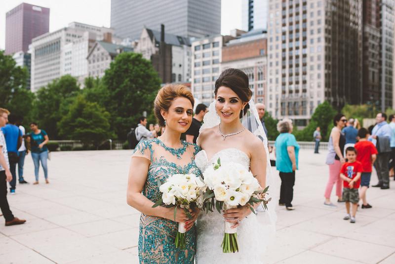 Le Cape Weddings_Sara + Abdul-372.jpg