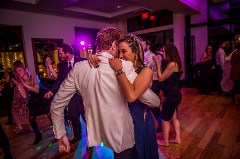 Danielle + Ryan Wedding Photos-772.jpg