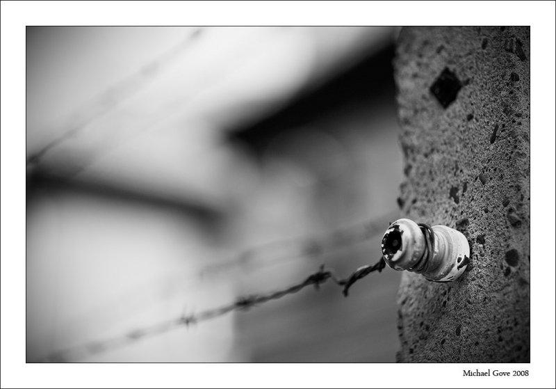Original electric fence isolator pegs (94618846).jpg